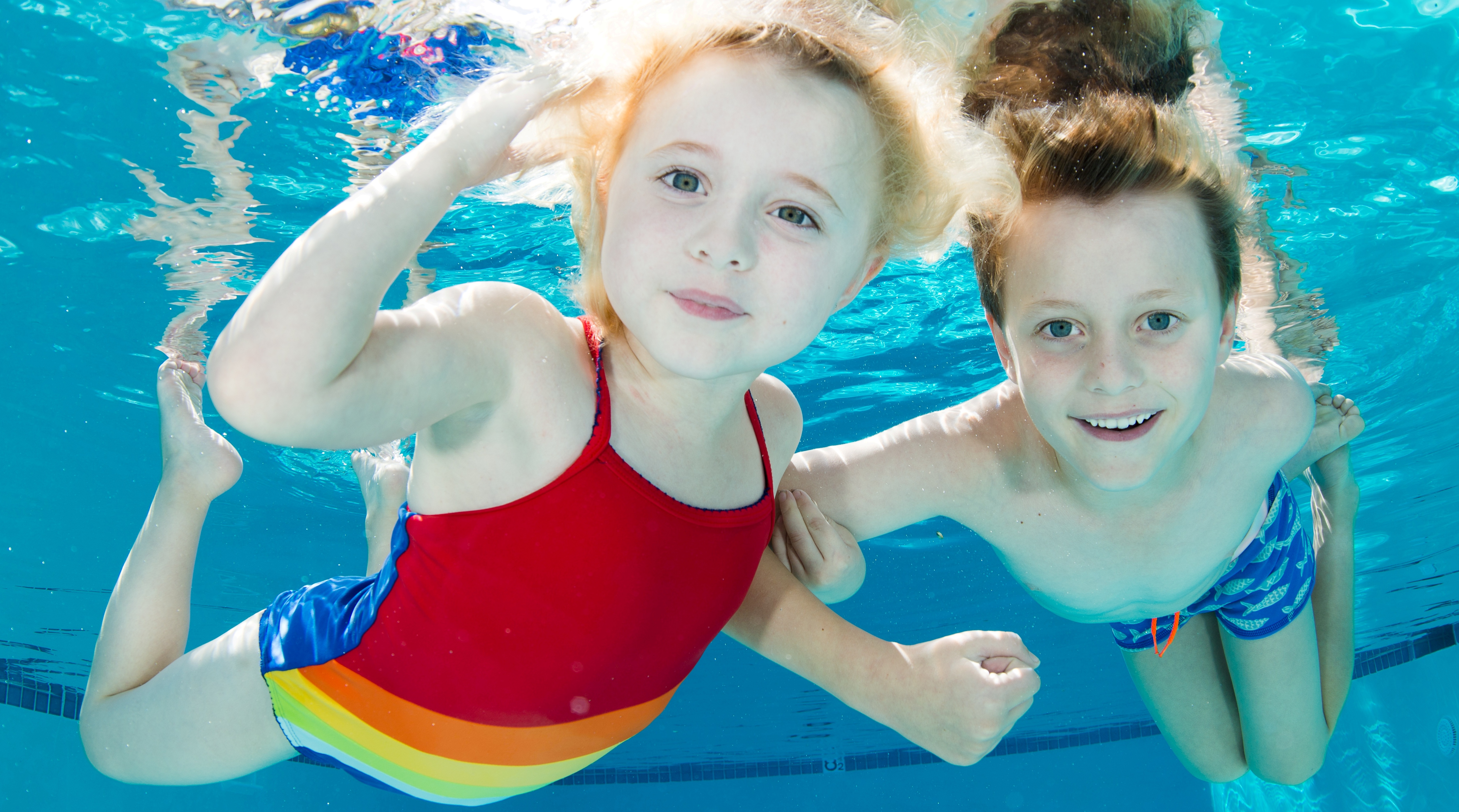 Swim school Nude Photos 50